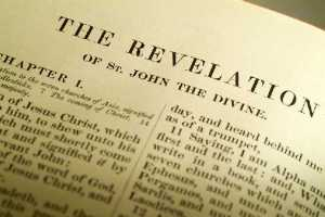 revelation_churches2