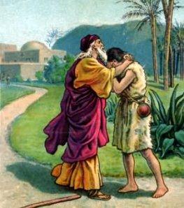el-hijo-prodigo